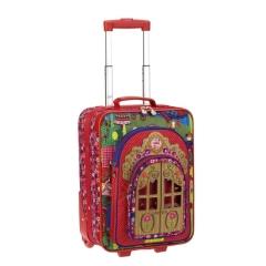 koffer-wieltjes 3