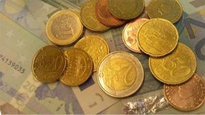 centen