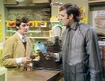 Monty-Python-dead-parrot
