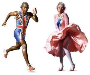 royal dansers