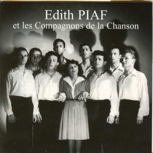 Les Compagnons et Piaf