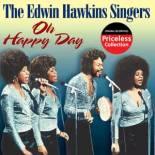 Edwin_Hawkins
