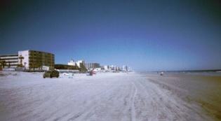 Daytona strand (2)