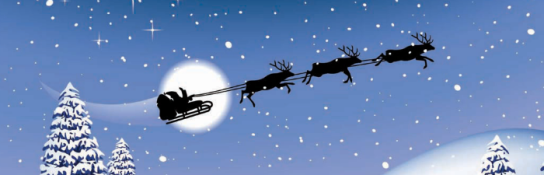 kerst-banner-2