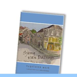 boek-sjeng-van-dalsum
