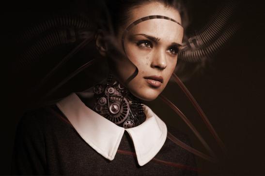 robot-3010309_1280pixabay