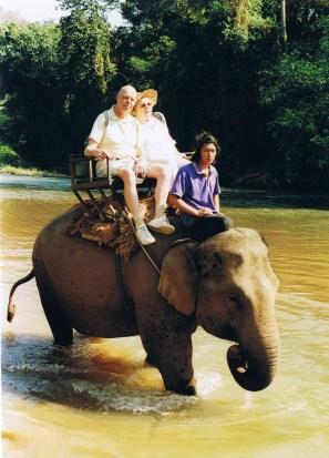 opeenolifant
